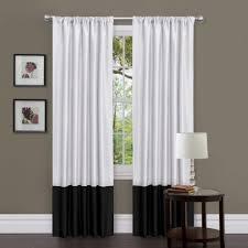 black bedroom curtains u003e pierpointsprings com