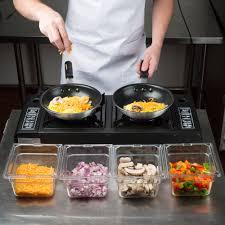 portable table top butane stove 2 burner high performance butane countertop range portable stove