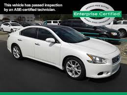 used nissan maxima for sale in kansas city mo edmunds