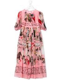 gucci kids glitter dots tulle dress 1 433 buy ss17 online