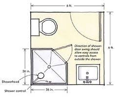 floor plans for small bathrooms 3ft x 9ft small bathroom floor plan and thin with shower