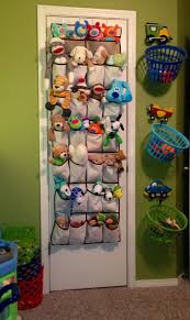 Best Toy Organizer by 186 Best Kid Spaces Images On Pinterest Playroom Ideas Toys And