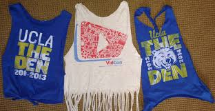 Upcycle Old Tshirts - what u0027s old is new how to upcycle your old t shirts
