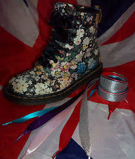 ribbon shoe laces converse ribbon laces ebay