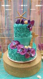 unique birthday cakes 37 unique birthday cakes for with images 2018 mermaid
