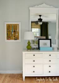 home tour and paint colors colour gray wall colors and benjamin