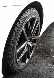 lexus is350 f sport in snow winter tires 225 40r18 square setup a good idea page 2