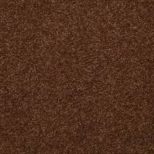 Gingerbread Rugs Shaw Rugs Lly Home Designs