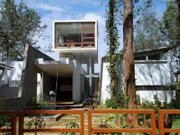 pool pavilion designs pavilion design ideas pictures outdoor plans temporary