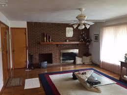 sandusky home interiors sandusky home interiors home ideas interior exterior