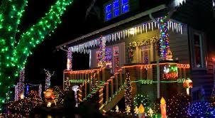 christmas lights simpsonville sc upstate lights parades festivals 106 3 word