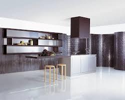 Arts And Crafts Kitchen Design by Home Decor Modern White Kitchen Design Cabinet Door With Glass