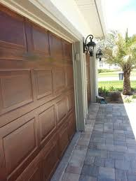 garage door repair west covina driveway gates los angeles
