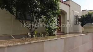 sold for sale 3 bed bungalow safi malta youtube