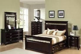 Big Lots Bed Frame Big Lots Bed Sheets Bed Mattress Size Housesalem Info