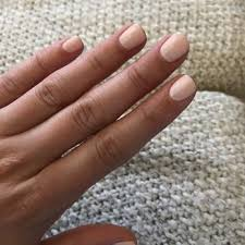 oasis nail salon 38 photos u0026 49 reviews nail salons 4555