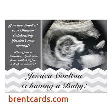 carlton invitations carlton cards baby shower invitations carlton cards wedding