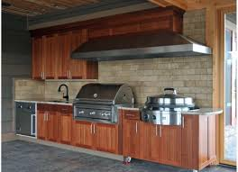 Two Tone Kitchen Cabinet Doors Cabinet Awesome Outdoor Cabinet Doors The Glass Doors On These
