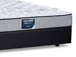 double mattress u0026 base big save furniture
