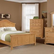 wooden bedroom furniture wcoolbedroom com