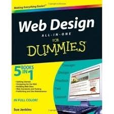 home design for dummies the 25 best graphic design for dummies ideas on
