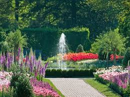 List Of Botanical Gardens Longwood Gardens Named Best Botanical Garden By Usa Today And