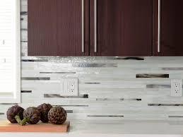 modern backsplash tiles for kitchen modern kitchen tile ideas catherine m johnson homes catherine m