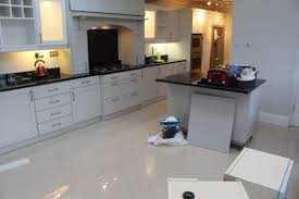 painting plastic kitchen cabinets kitchen furniture extraordinary painted oak furniture staining