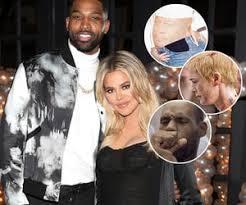 Khloe Kardashian Memes - wendy williams and the talk react to khloe kardashian tristan