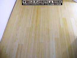 Laminate Flooring Vs Bamboo Bamboo Floor Prefinished Engineered And Laminate Flooring Chicago