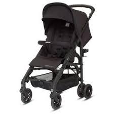 amazon black friday stroller zoe umbrella xl1 single stroller deluxe black zoe https www