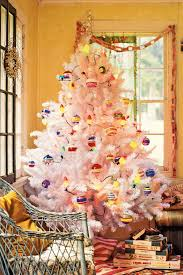 decoration best christmas tree decorations ideas on pinterest