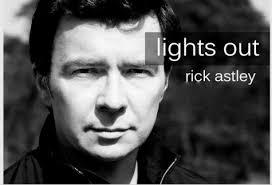 Rick Astley Thanksgiving Day Parade Rick Astley Returns With