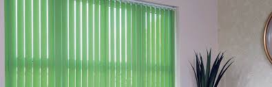 discount window blinds chelmsford manufacturer