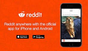 best deals on black friday 2016 reddit update apk download reddit finally releases its official android