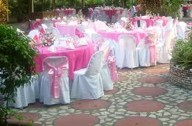 top best wedding decorations with best garden wedding decoration