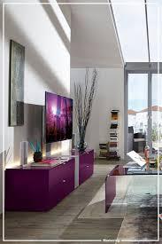 Wohnzimmerschrank Von Musterring 16 Besten Wohnzimmer Ideen Bilder Auf Pinterest Wohnzimmer Ideen