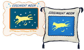 Precious Moments Nursery Decor Precious Moments Moon Nursery Decor Cow Theme Groupon