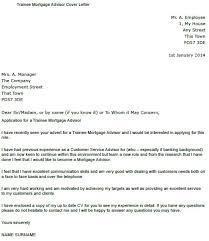 stunning accountant trainee cover letter gallery podhelp info