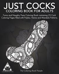 coloring book designs stress relief coloring book garden