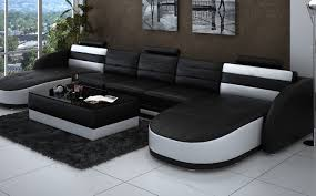 double chaise lounge living room home design