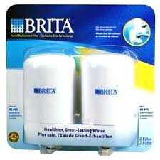 brita filter indicator light not working brita faucet filter indicator light not working www lightneasy net