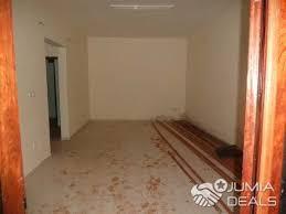 chambres à louer appartement 3 chambres à louer kondengui kondengui jumia deals
