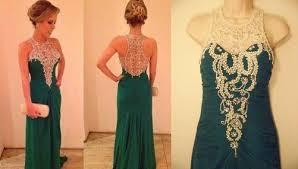 king u0027s court gowns designer replicas