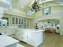 les plus belles cuisines ouvertes superior les plus belles cuisines americaines 10 cuisines