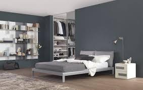 ambiance chambre meubles 3a mot clé dressing