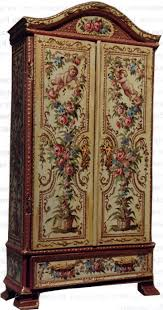 Wall Furniture by 1577 Best Painted Wall U0026 Furniture Images On Pinterest Wall