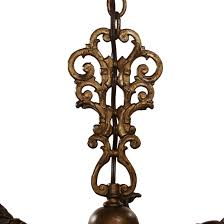 Neoclassical Chandeliers Antique Neoclassical Chandeliers Early 1900s Preservation