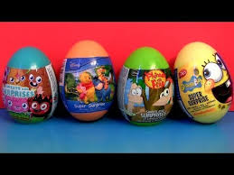 winnie the pooh easter eggs moshi monsters spongebob disney winnie pooh tigger