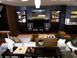 home office ideas u0026 design hgtv